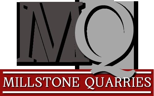 Millstone Quarries
